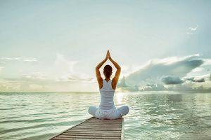 Ver sinergias de Aceites Esenciales puros para los Chakras